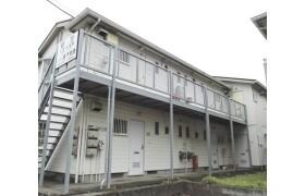 2K Mansion in Horikiri - Katsushika-ku