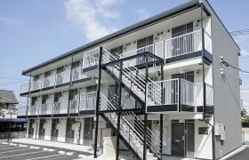 1K Mansion in Kotabe - Fukuoka-shi Sawara-ku
