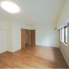 3LDK Apartment to Buy in Kamakura-shi Bedroom