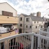 1R Apartment to Rent in Toshima-ku Balcony / Veranda