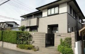 6LDK House in Minamigaoka - Nisshin-shi