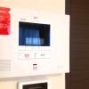 在川崎市宮前區內租賃1K 公寓大廈 的房產 保全設施