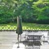 8SLDK House to Buy in Kitasaku-gun Karuizawa-machi Balcony / Veranda