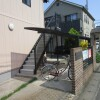 1K Apartment to Rent in Saitama-shi Omiya-ku Shared Facility