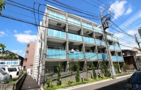 1K Apartment in Higashinakano - Nakano-ku