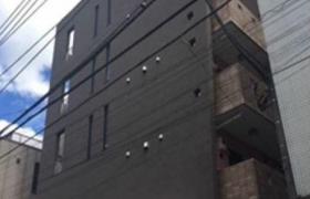 3LDK Mansion in Hommachi - Shibuya-ku