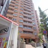 1LDK Apartment to Rent in Shinagawa-ku Exterior