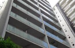1R Mansion in Motoakasaka - Minato-ku