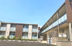 大阪市東淀川区大桐-1K公寓