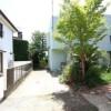 4LDK House to Buy in Miura-gun Hayama-machi Exterior