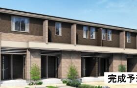 1LDK Apartment in Koyanagicho - Fuchu-shi