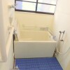 1SDK House to Rent in Meguro-ku Interior
