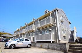 2DK Apartment in Tsukui - Yokosuka-shi