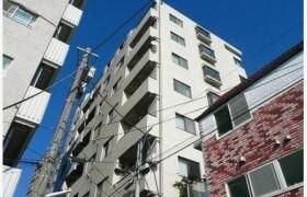 2DK Apartment in Wakamatsucho - Shinjuku-ku