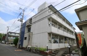 1K Mansion in Kotesashicho - Tokorozawa-shi