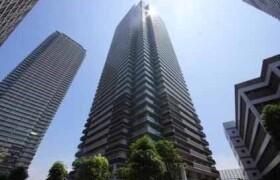 3LDK {building type} in Shinonome - Koto-ku