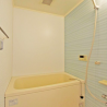 2DK Apartment to Buy in Setagaya-ku Bathroom