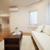 3LDK Apartment to Buy in Saitama-shi Urawa-ku Living Room