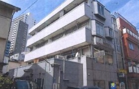 Whole Building Apartment in Higashinippori - Arakawa-ku