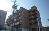 3LDK Apartment in Kemigawacho - Chiba-shi Hanamigawa-ku
