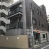 在台東區購買(整棟)樓房 酒店飯店/旅館的房產 內部
