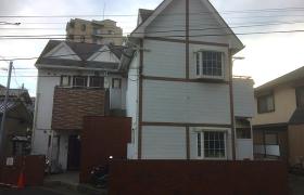 福岡市南区 三宅 1K アパート