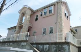 3LDK House in Futaba - Yokosuka-shi