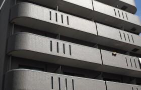 1K Apartment in Kamimaezu - Nagoya-shi Naka-ku