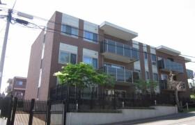 3LDK {building type} in Miyanomori 2-jo - Sapporo-shi Chuo-ku