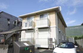 船橋市前貝塚町-1K公寓
