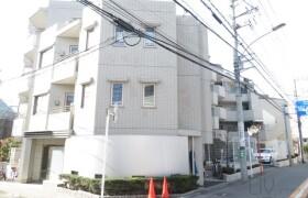 2SLDK {building type} in Mure - Mitaka-shi