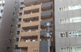 文京区千石-1K公寓大厦