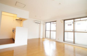 1R Apartment in Fukushima - Osaka-shi Fukushima-ku