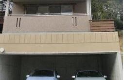 3LDK House in Iwakura hataedacho - Kyoto-shi Sakyo-ku