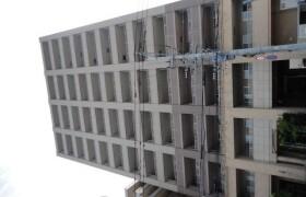 1K Apartment in Minato - Fukuoka-shi Chuo-ku