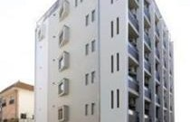 2LDK Mansion in Ogikubo - Suginami-ku