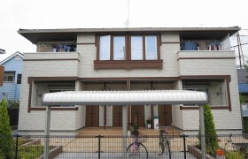 2LDK Apartment in Yanokuchi - Inagi-shi