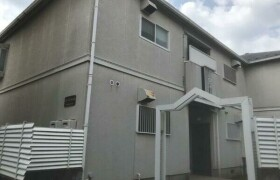 2DK Apartment in Higashionaricho - Saitama-shi Kita-ku