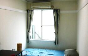 世田谷区 - 合租公寓