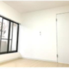 Whole Building House to Buy in Kokubunji-shi Interior
