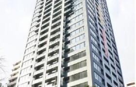 名古屋市東区 泉 1LDK アパート