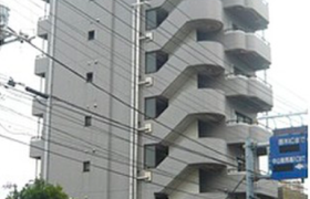 Whole Building Apartment in Ichikawa - Ichikawa-shi