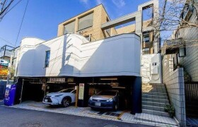 1LDK Mansion in Uguisudanicho - Shibuya-ku