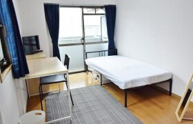 1K Apartment in Daido - Osaka-shi Tennoji-ku