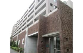 横浜市青葉区 荏田西 3LDK マンション