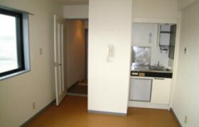 1K Mansion in Ooka - Yokohama-shi Minami-ku