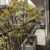 3LDK Apartment to Rent in Shinagawa-ku Interior