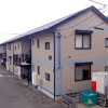3DK Apartment to Rent in Yamato-shi Exterior