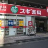 Whole Building Office to Buy in Nerima-ku Drugstore