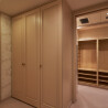 2SLDK Apartment to Buy in Minato-ku Western Room